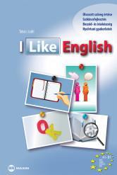 I Like English