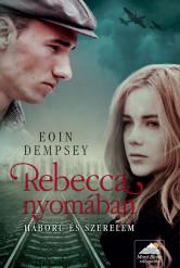 Rebecca nyomában – Háború és szerelem