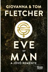 Eve of Man - A jövő reménye (e-könyv)