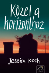 Közel a horizonthoz (e-könyv)
