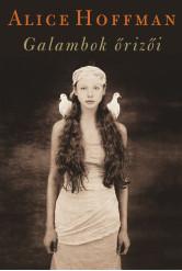 Galambok őrizői (e-könyv)
