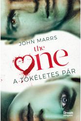 The One - A tökéletes pár (e-könyv)