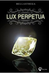 Lux Perpetua (e-könyv)