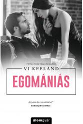 Egomániás (e-könyv)