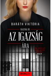 Az igazság ára (e-könyv)