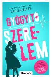Gyógyító szerelem (e-könyv)