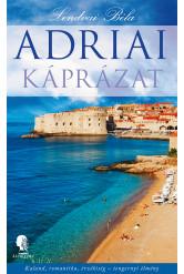 Adriai káprázat (e-könyv)