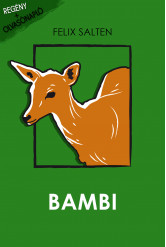 Bambi (e-könyv)