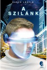 A Szilánk