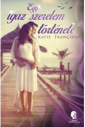 Egy igaz szerelem története (e-könyv)