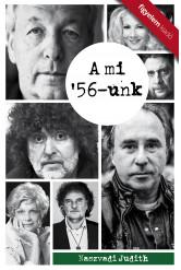 A mi 56-unk (e-könyv)