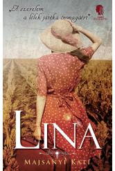 Lina (e-könyv)