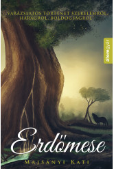 Erdőmese (e-könyv)