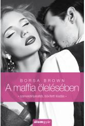 A maffia ölelésében (e-könyv)