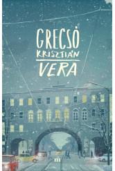 Vera (e-könyv)