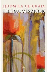 Életművésznők     (e-könyv)