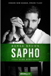Sapho