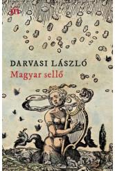 Magyar sellő (e-könyv)