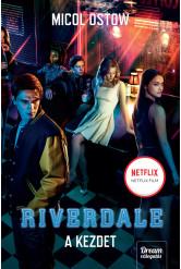 Riverdale – A kezdet