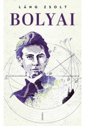 Bolyai (e-könyv)