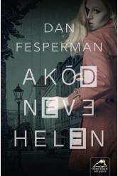 A kód neve: Helen