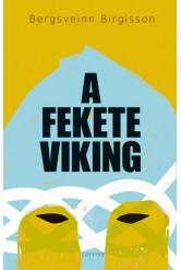 A fekete viking (e-könyv)