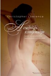A csábítás szimfóniája - nagy zeneszerzők, nagyszerű szerelmek (e-könyv)