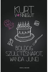 Boldog születésnapot, Wanda June! (e-könyv)