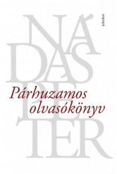 Párhuzamos olvasókönyv (e-könyv)