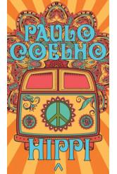 Hippi (e-könyv)