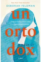 Unortodox - A másik út (e-könyv)