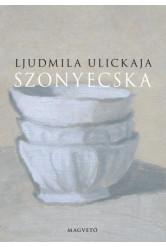 Szonyecska (e-könyv)