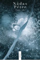 Leni sír (e-könyv)