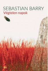 Végtelen napok (e-könyv)