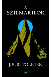 A szilmarilok (e-könyv)