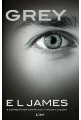 Grey (e-könyv)