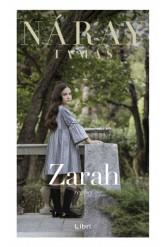 Zarah (e-könyv)