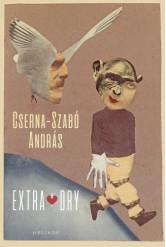 Extra Dry (e-könyv)