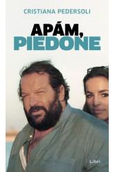 Apám, Piedone (e-könyv)