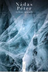 Arbor mundi (e-könyv)
