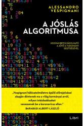 A jóslás algoritmusa (e-könyv)