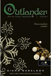 Outlander 6/1. - Hó és hamu lehelete