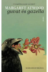 Guvat és gazella (e-könyv)