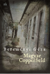 Magyar Copperfield (e-könyv)