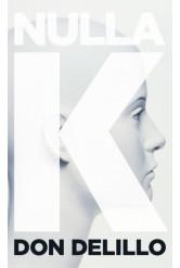 Nulla K (e-könyv)