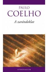 A zarándoklat (e-könyv)