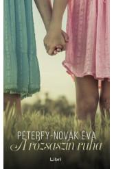 A rózsaszín ruha (e-könyv)