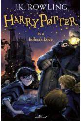 Harry Potter és a bölcsek köve 1.