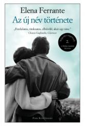 Az új név története – Nápolyi regények 2. (e-könyv)