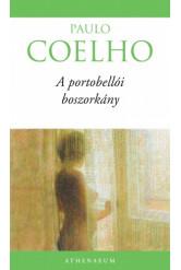 A portobellói boszorkány (e-könyv)